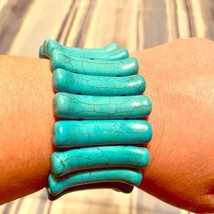 💫Turquoise Bracelet 💫